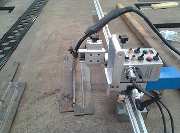 焊接专用设备